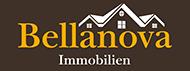 Bellanova-Immobilien